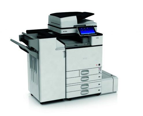 ricoh-multifunction-printer-3004